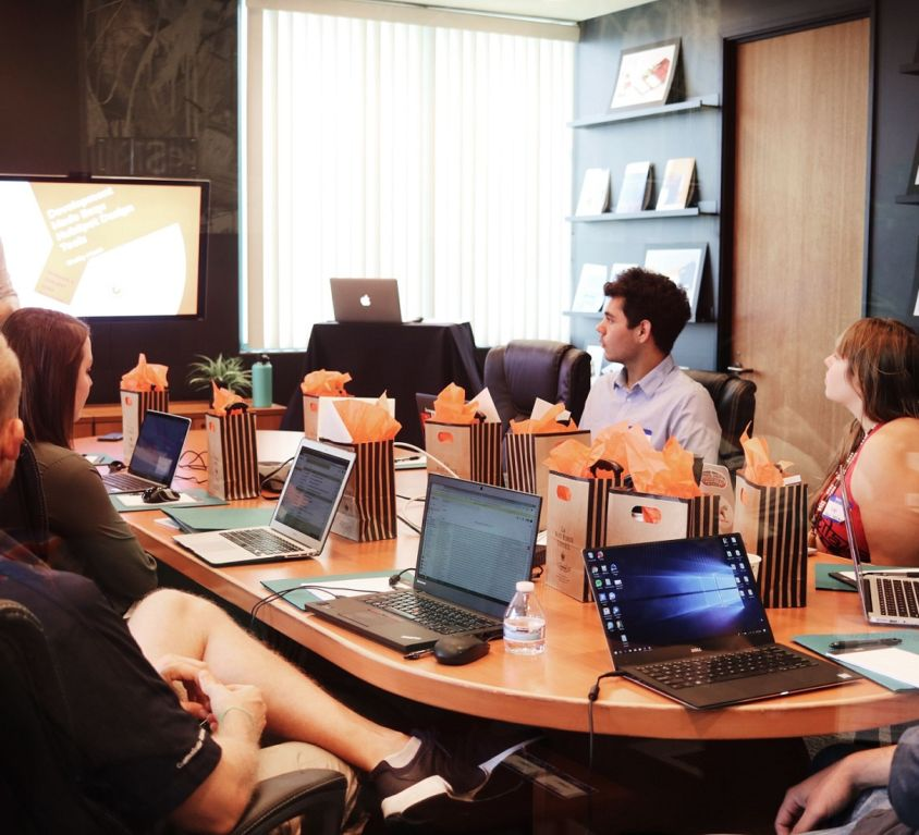 employee-training-with-gamification