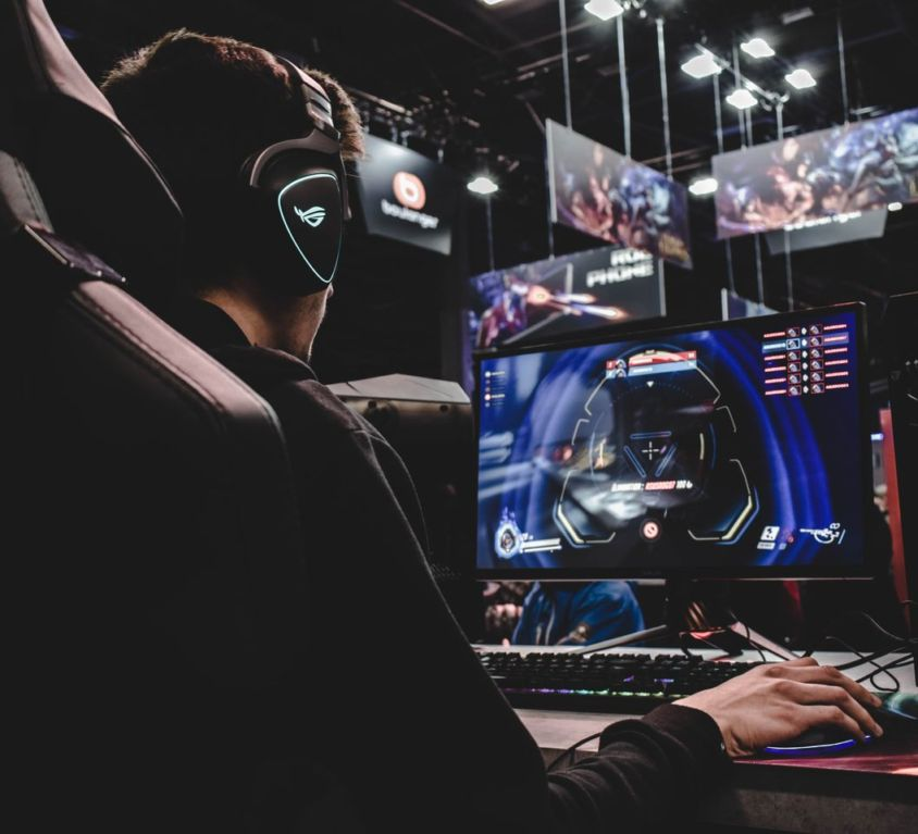 gaming-trends-featured-image